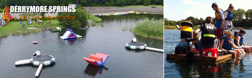 derrymore-springs-water-activity-birthday-parties