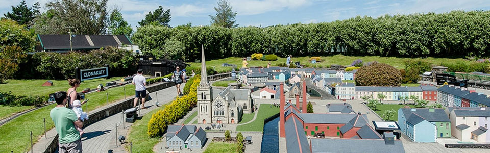 West-Cork-Model-Railway-Village