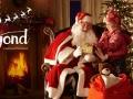 Fota-Beyond-Christmas-Experience