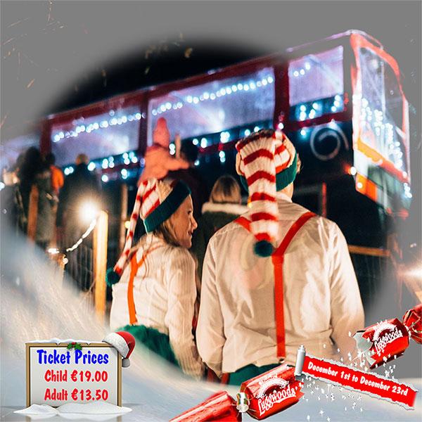 Luggwoods-Christmas-1