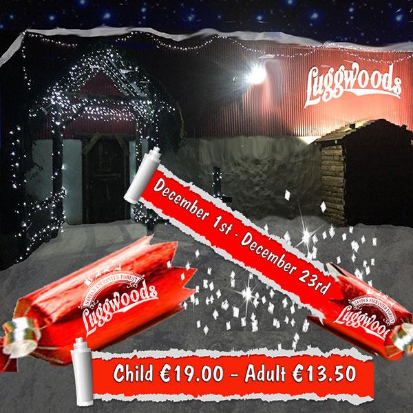 Luggwoods-Christmas-10