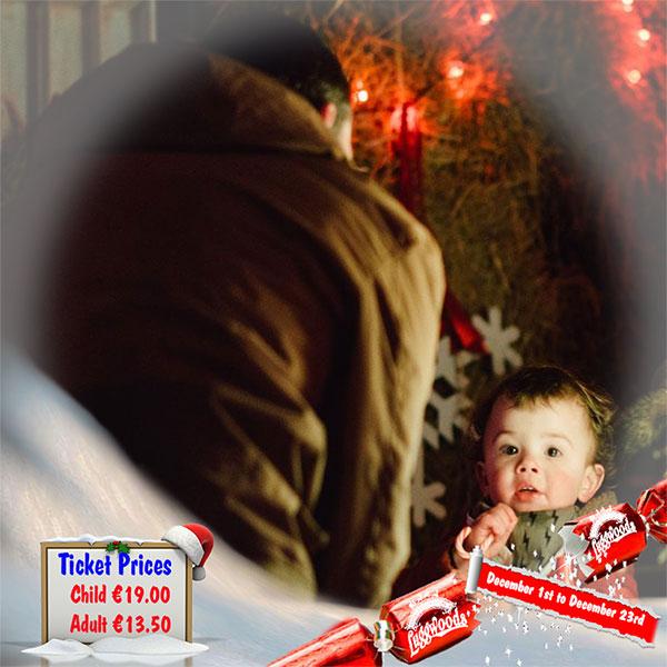 Luggwoods-Christmas-2