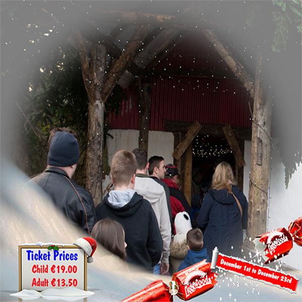 Luggwoods-Christmas-3