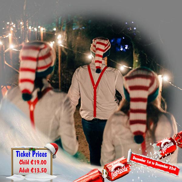 Luggwoods-Christmas-5