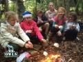 OWLS-campfire
