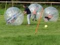 westport-wargames-bubble-soccer