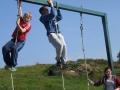 westport-wargames-climbing-frame