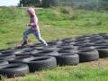 westport-wargames-tyre-obstacle