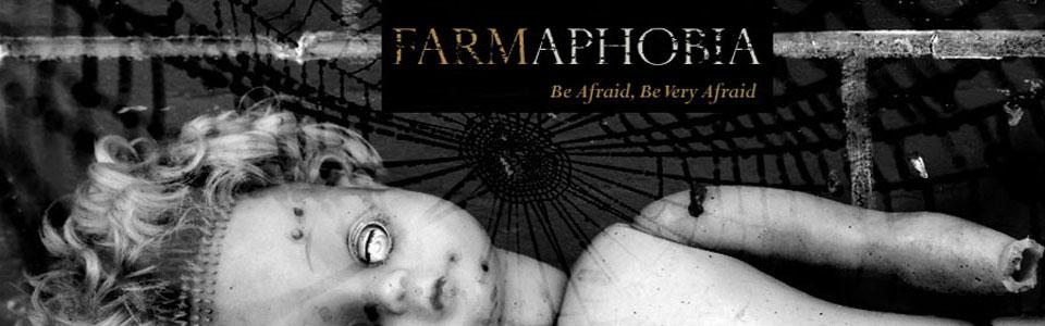 causey farmaphobia