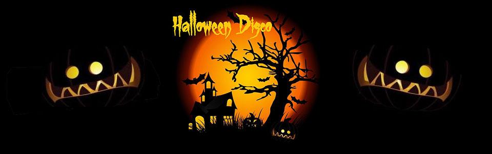 rumleys cork halloween event