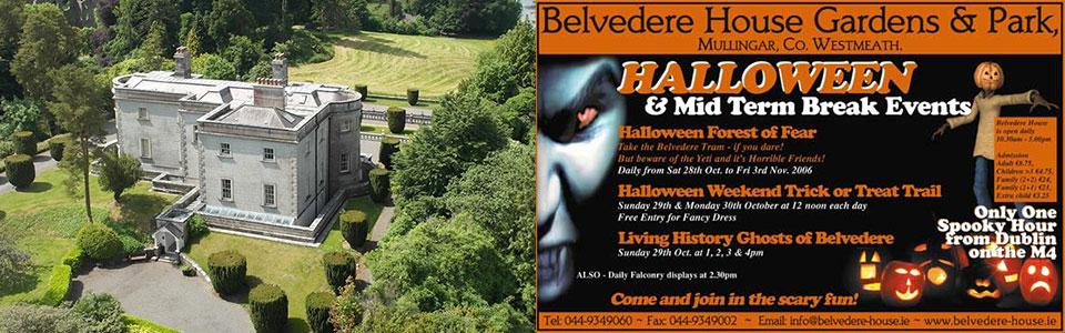 belvedere-house-halloween