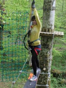 zipit forest adventures