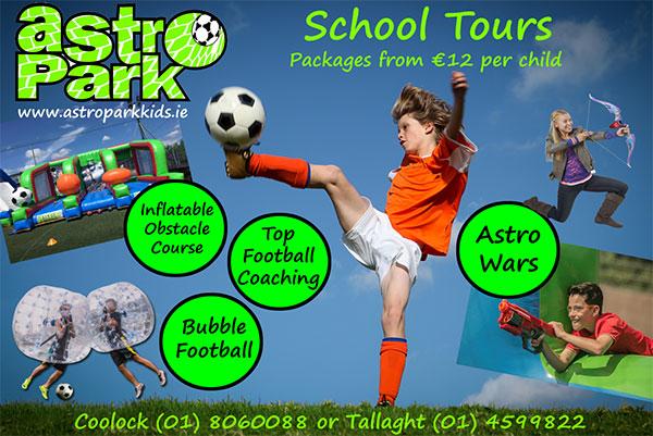 astropark-school-tours