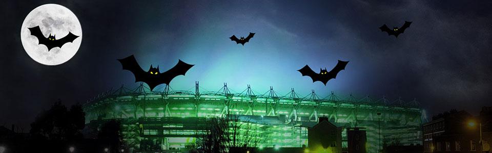 Halloween-Fun-Croke-Park-Dublin