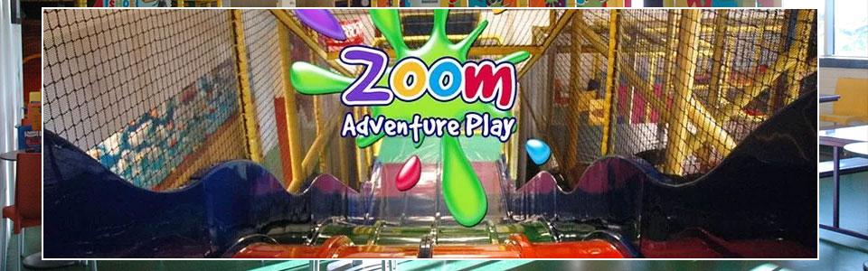 zoom adventure play
